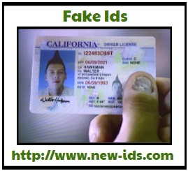 What You Need To Know About US Fake Id And Why | Morardkin