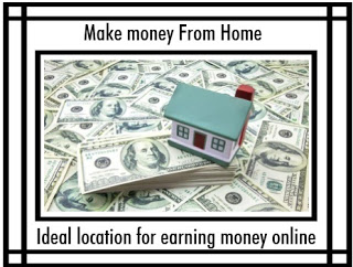 Earning money online with paid to click sites   Quyvesem (Powered by