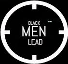 Black Men Lead